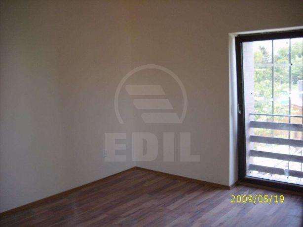 Office for sale 2 rooms, BICJ282565-1