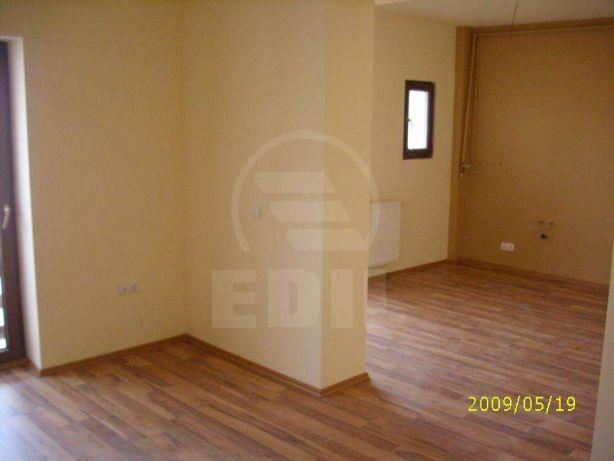 Office for sale 2 rooms, BICJ282565-2