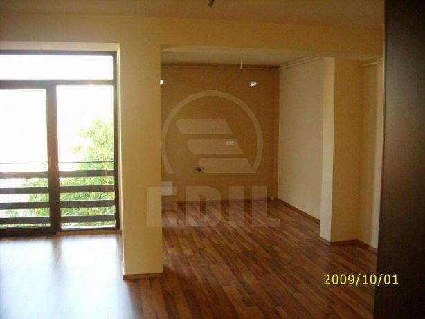 Office for sale 2 rooms, BICJ282565-3
