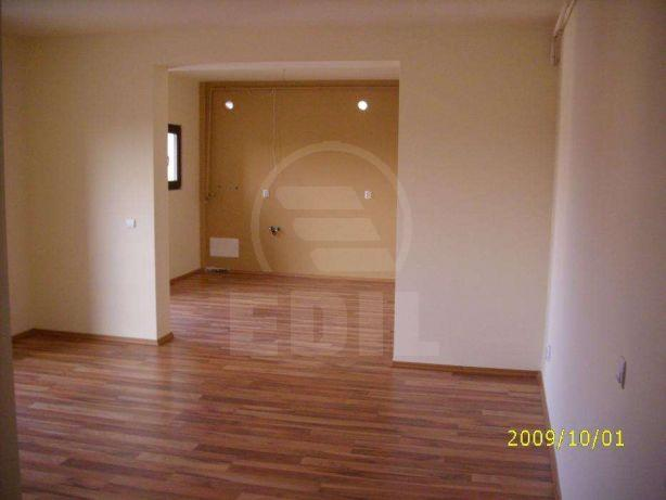 Office for sale 2 rooms, BICJ282565-4