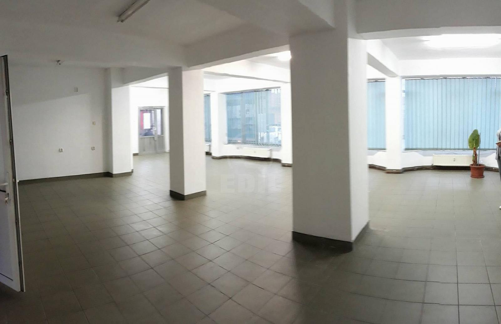Commercial space for rent a room, SCCJ282965-1