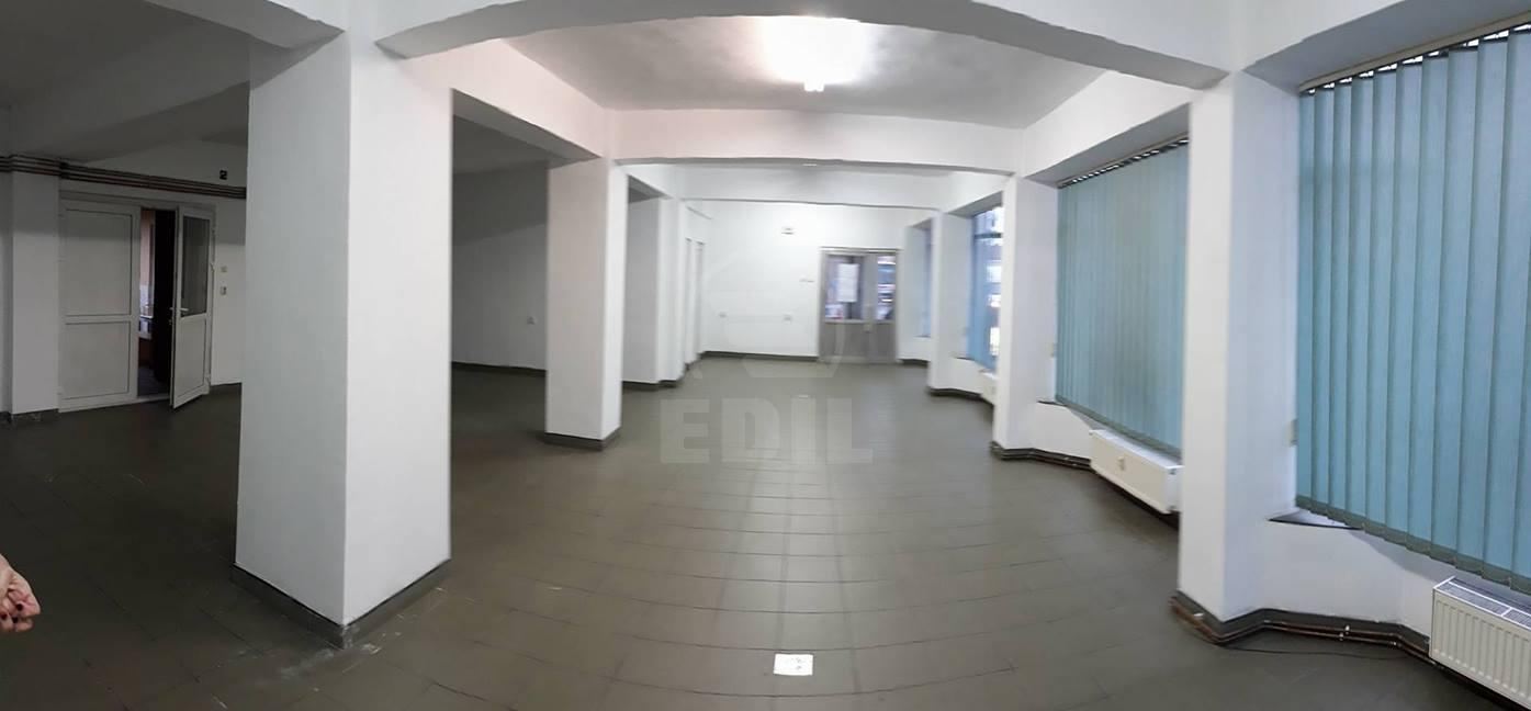 Commercial space for rent a room, SCCJ282965-2