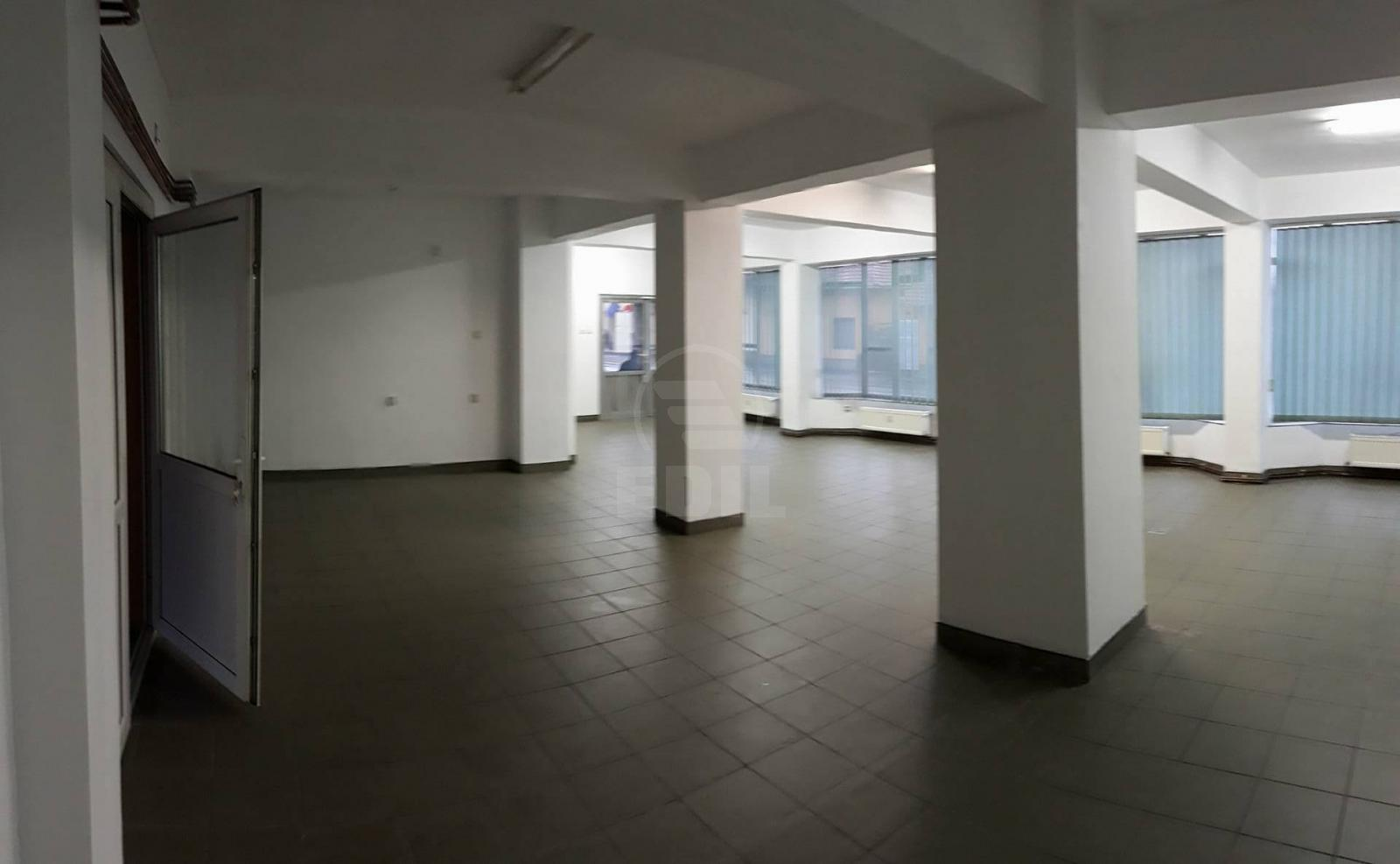 Commercial space for rent a room, SCCJ282965-3
