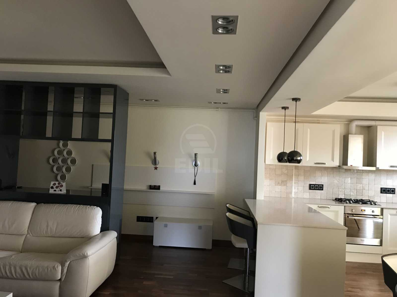 Apartment for rent 3 rooms, APCJ283584-1