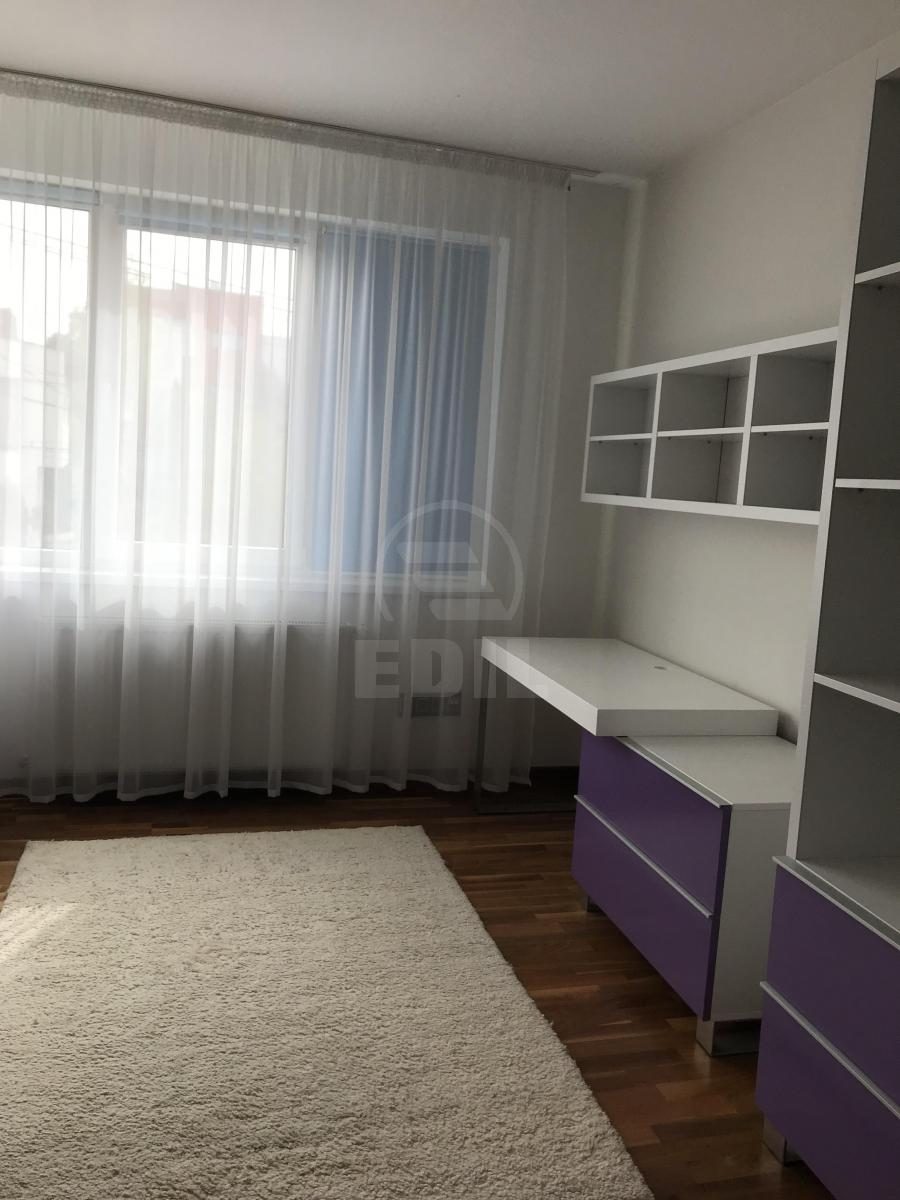 Apartment for rent 3 rooms, APCJ283584-5