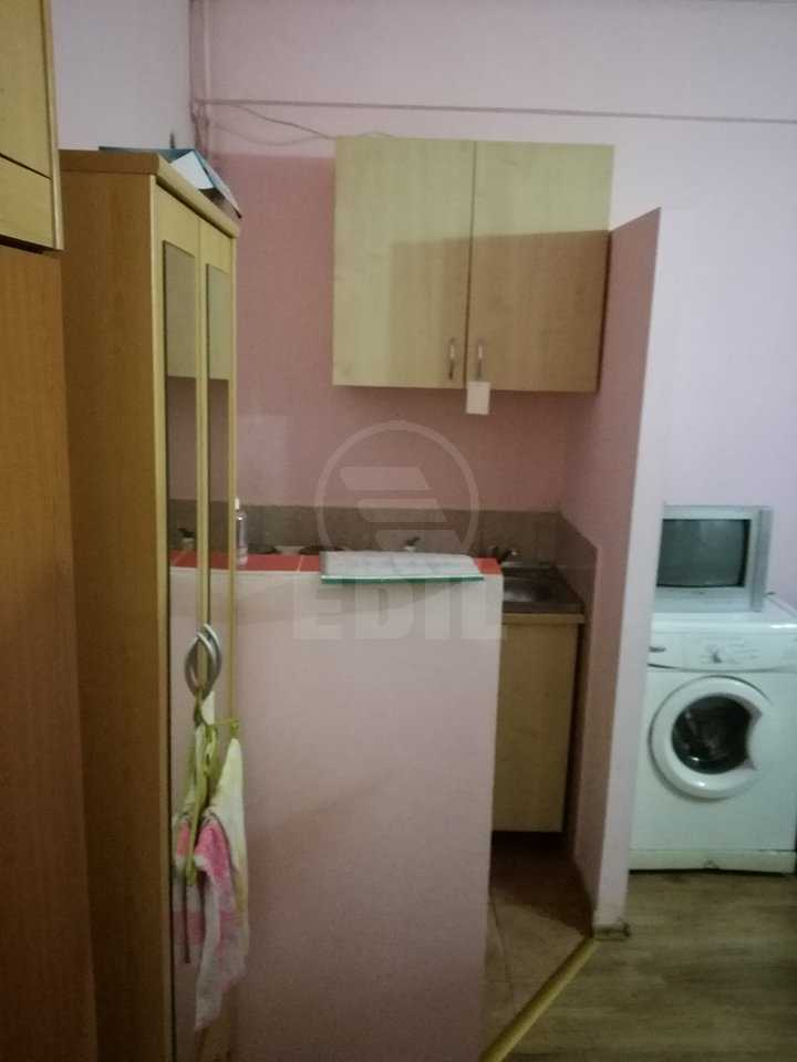Apartment for sale 2 rooms, APCJ284609-4