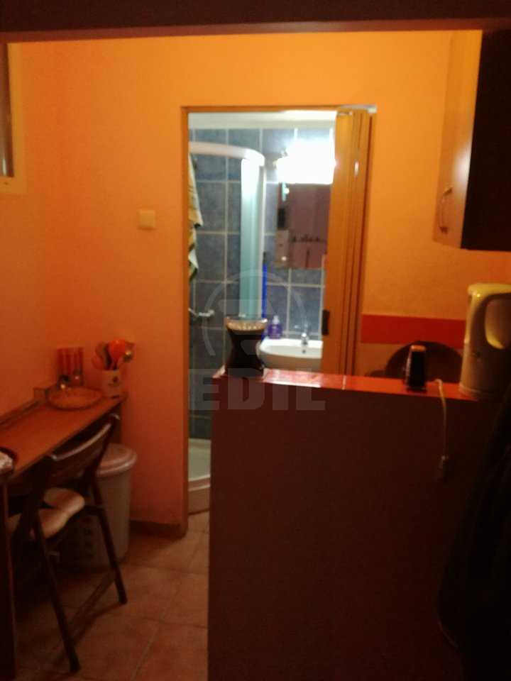 Apartment for sale 2 rooms, APCJ284609-3