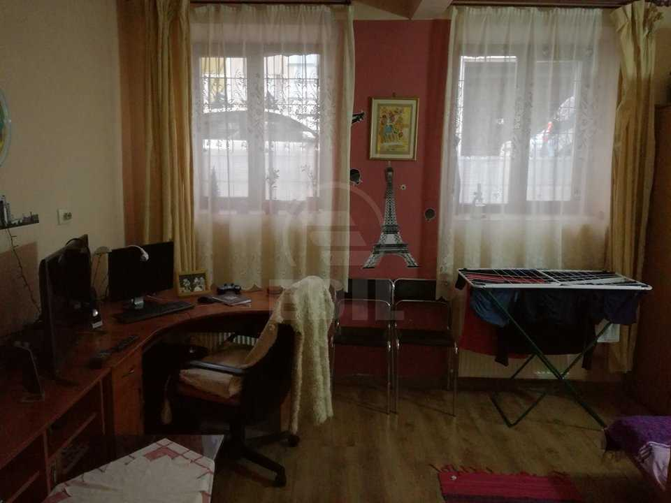 Apartment for sale 2 rooms, APCJ284609-1