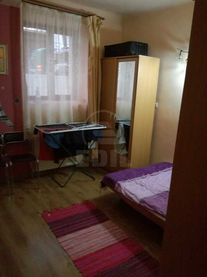 Apartment for sale 2 rooms, APCJ284609-2