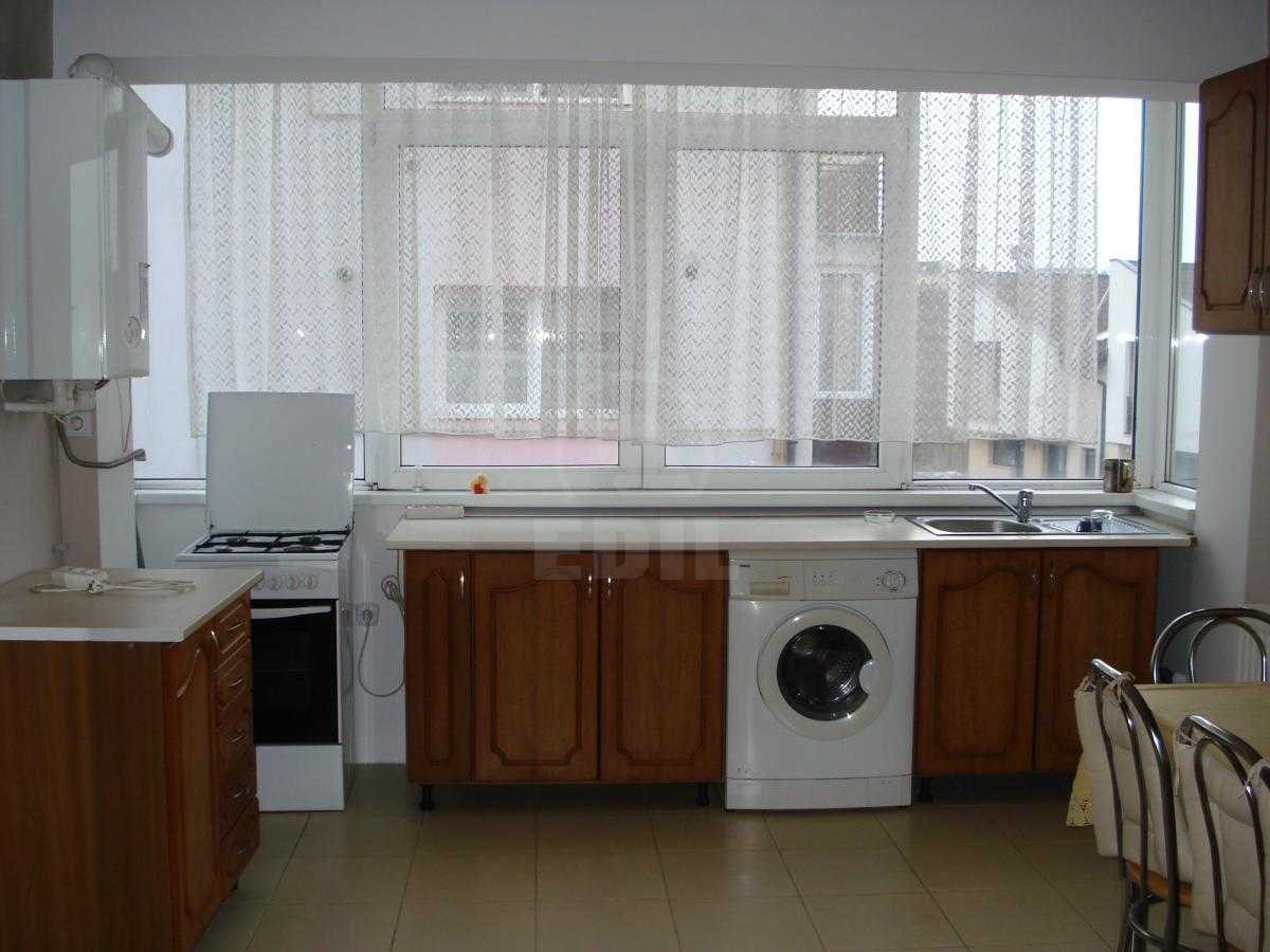 Apartment for rent 3 rooms, APCJ284595-6