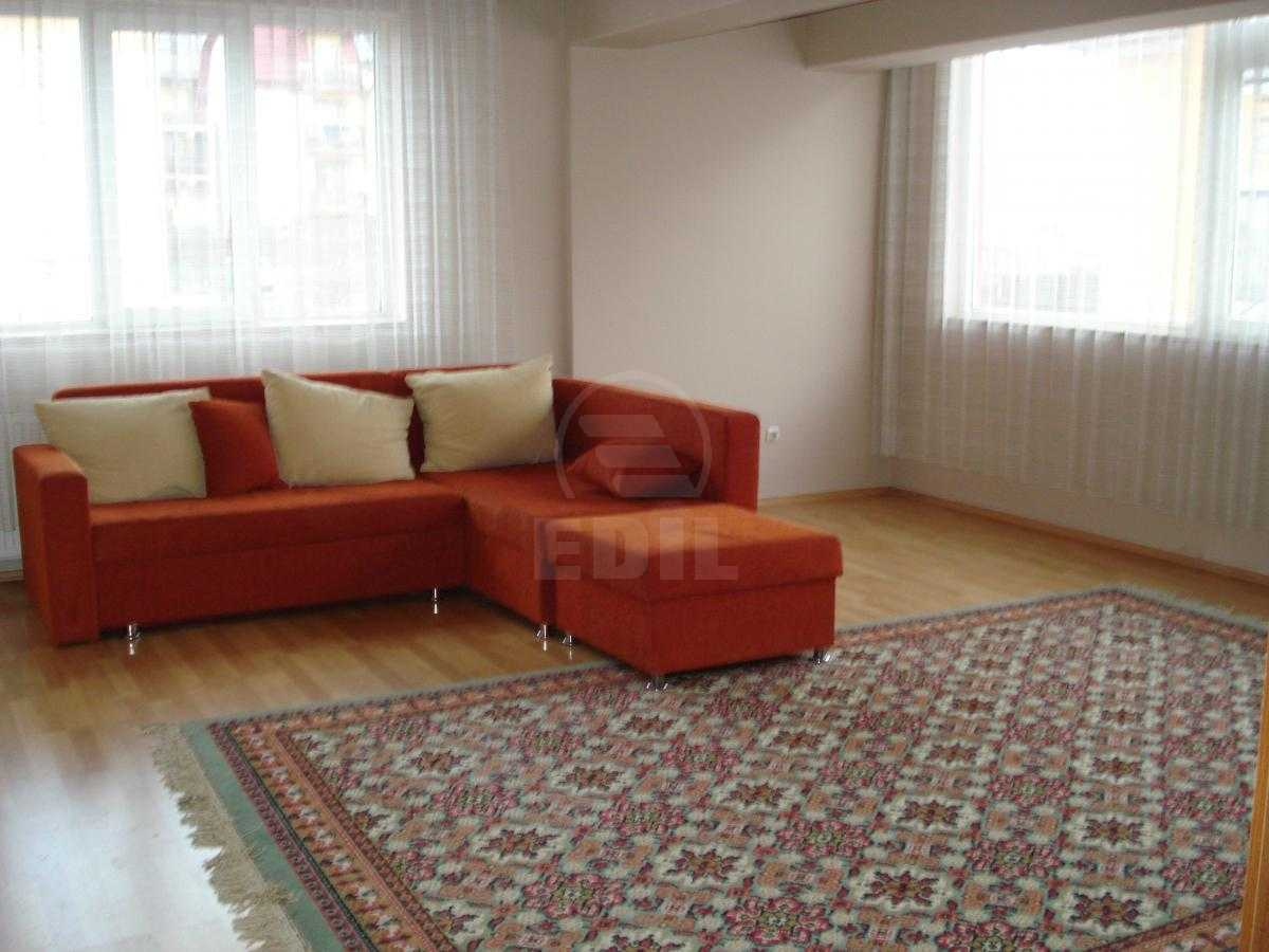 Apartment for rent 3 rooms, APCJ284595-2