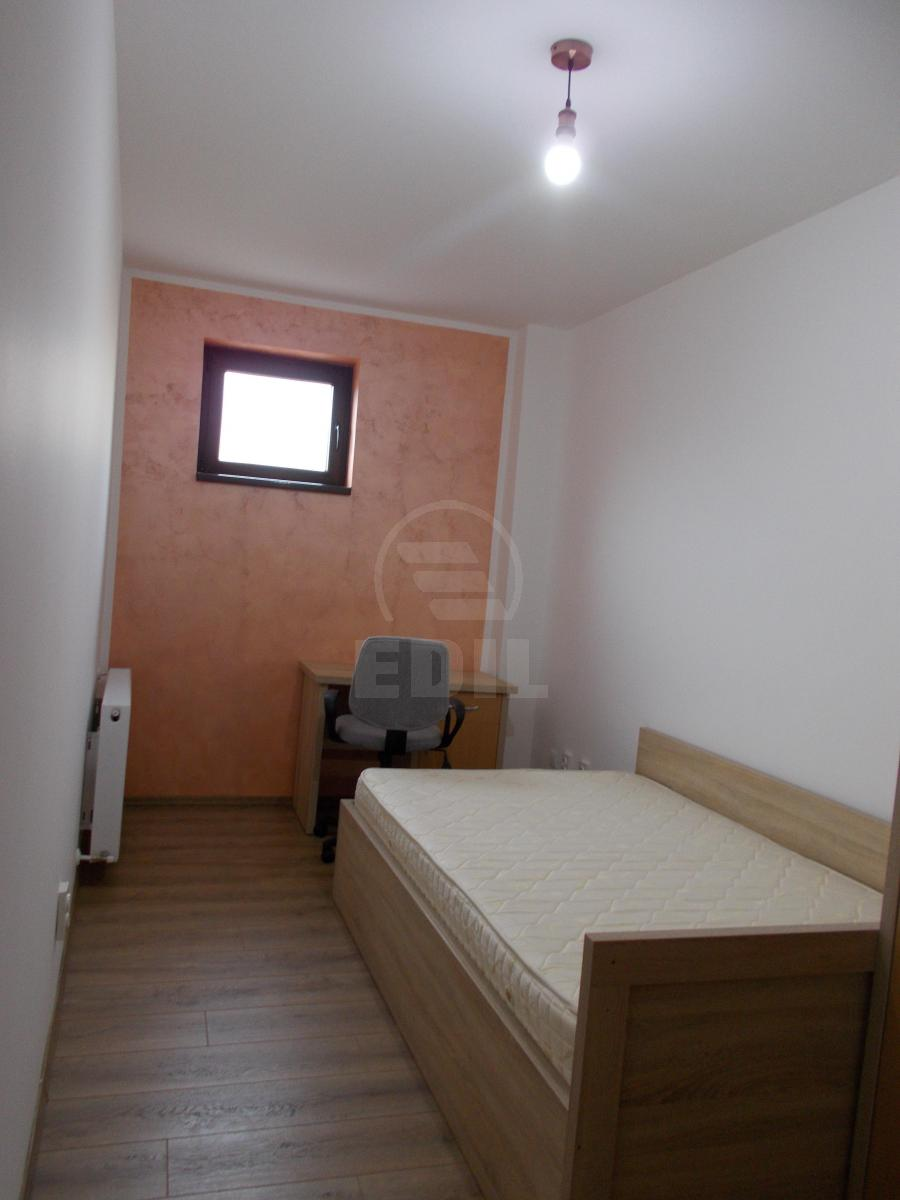 Apartment for rent 2 rooms, APCJ284574-3
