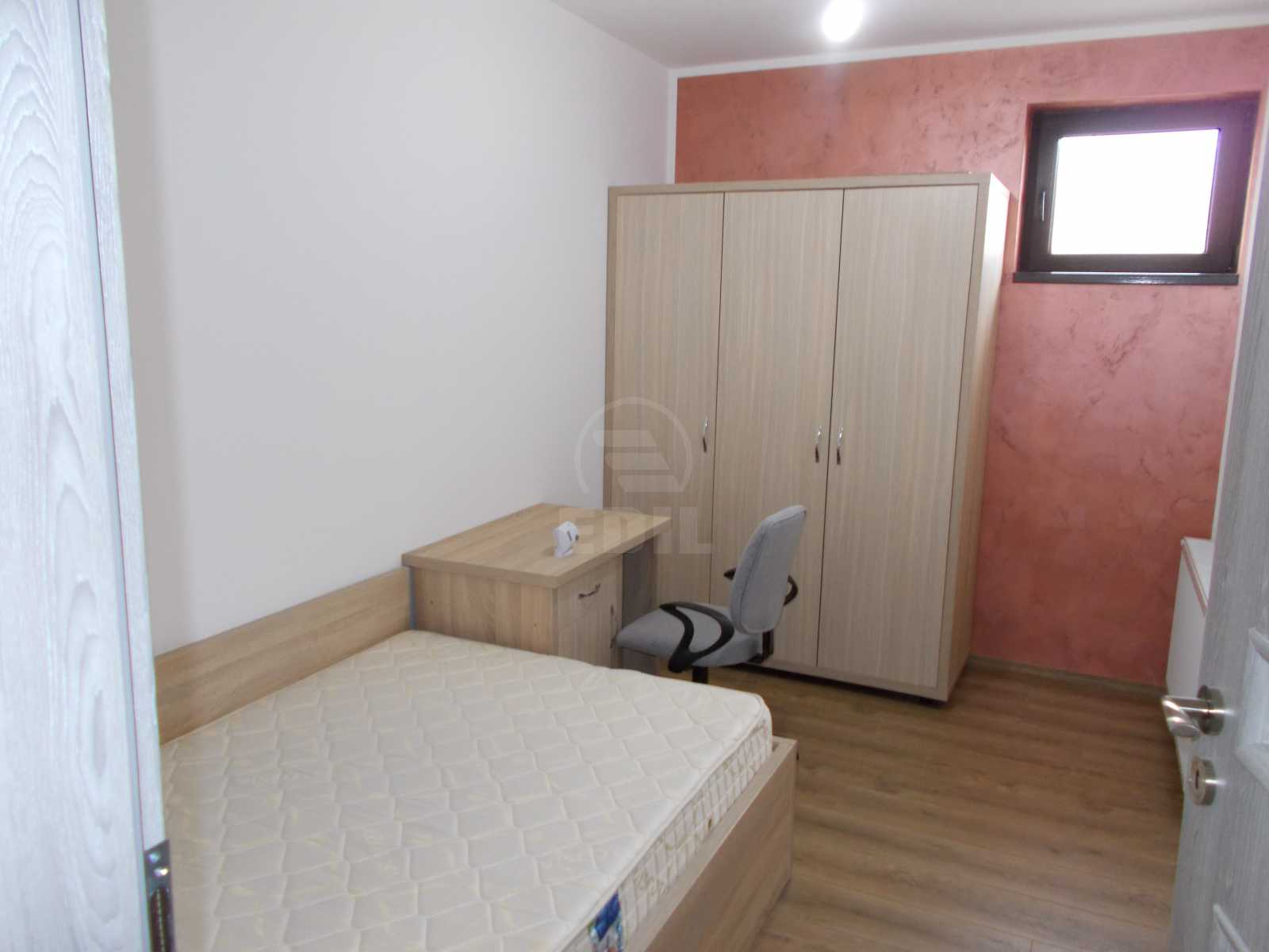 Apartment for rent 2 rooms, APCJ284574-6