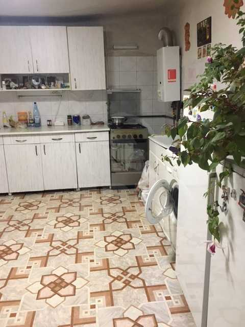 House for sale 5 rooms, CACJ284930-5