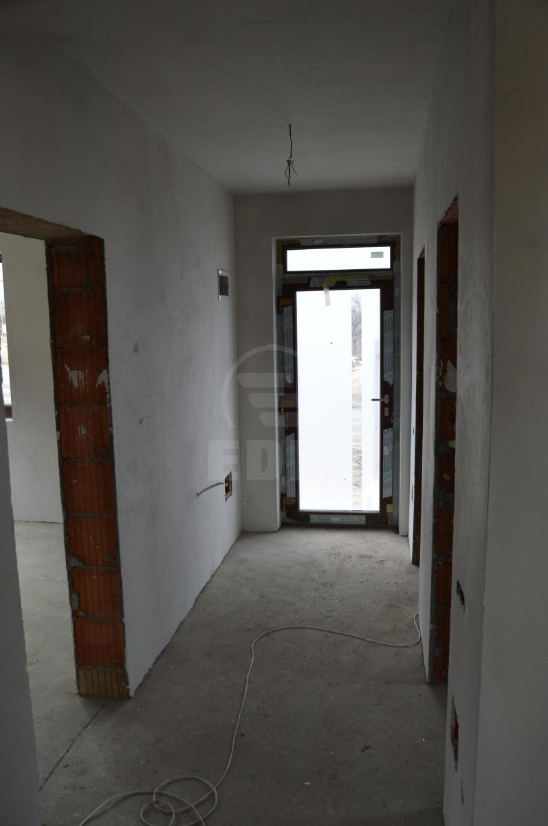 House for sale 4 rooms, CACJ284757-7