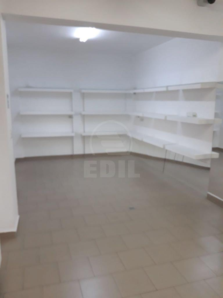 Commercial space for sale 2 rooms, SCCJ231552FLO-2