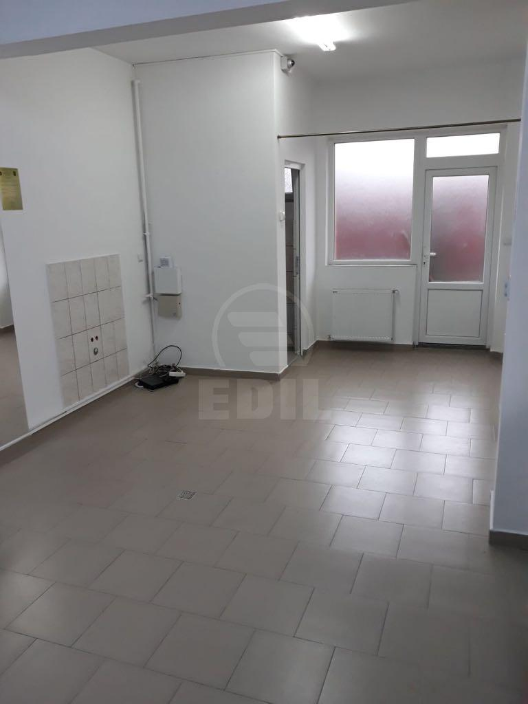 Commercial space for sale 2 rooms, SCCJ231552FLO-4