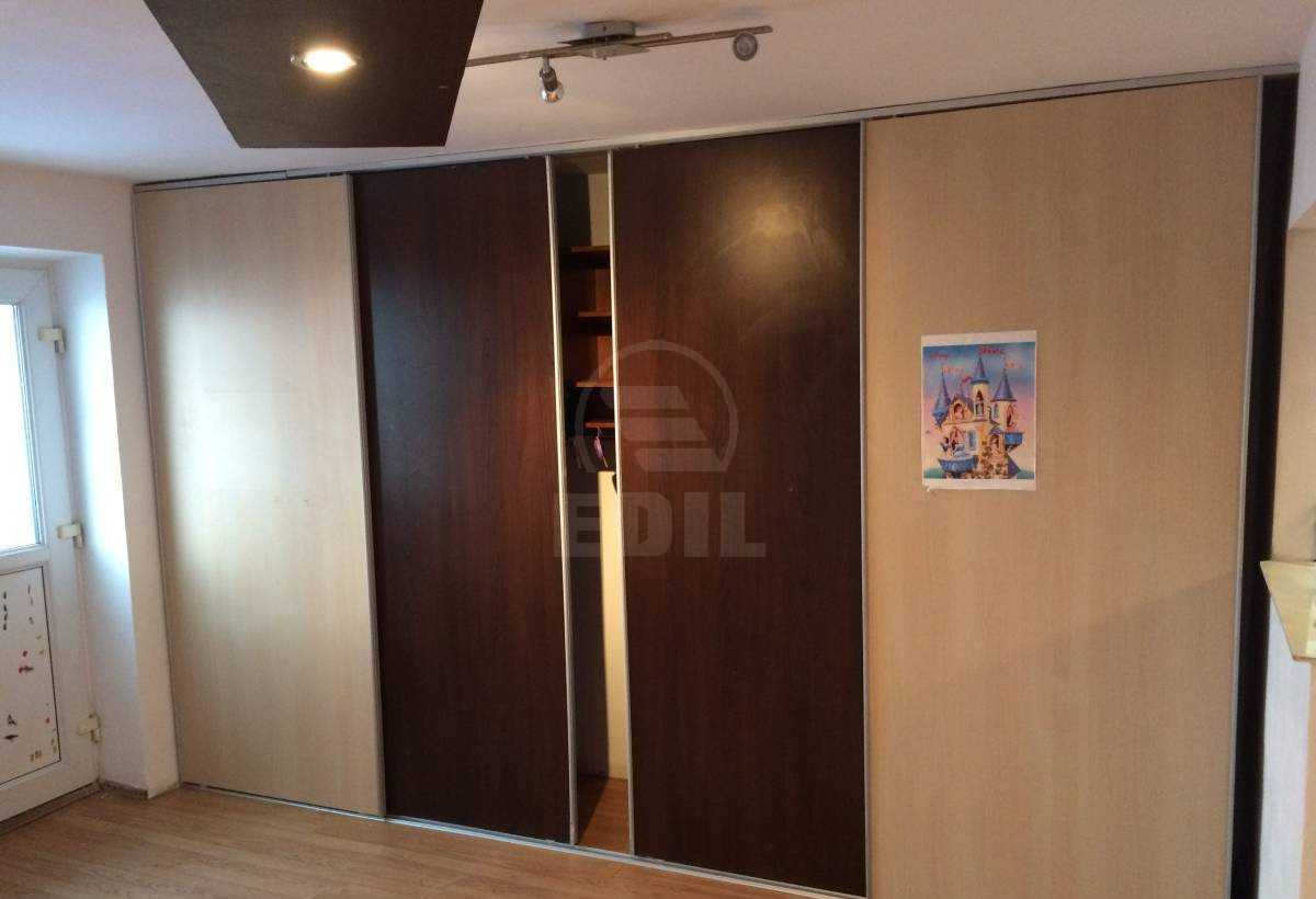 Commercial space for sale a room, SCCJ285461-2