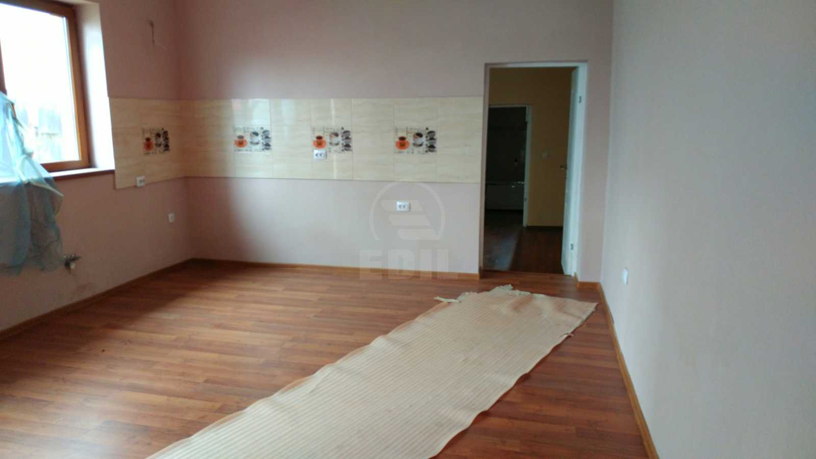 House for rent 3 rooms, CACJ284919-1