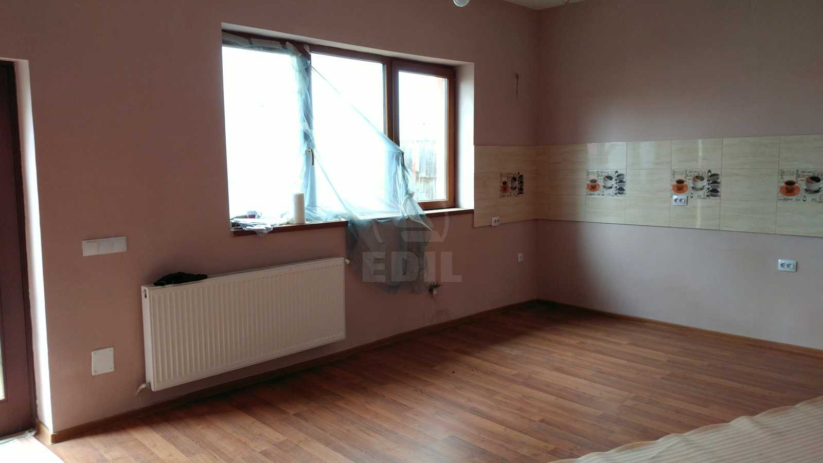 House for rent 3 rooms, CACJ284919-7