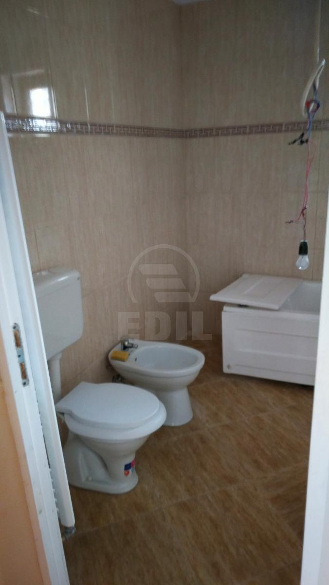 House for rent 3 rooms, CACJ284919-8