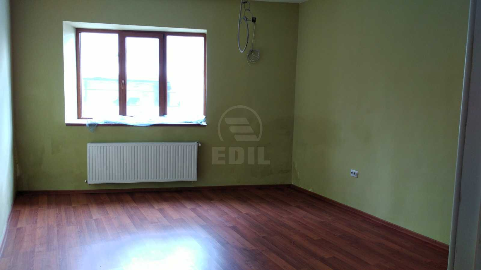 House for rent 3 rooms, CACJ284919-2