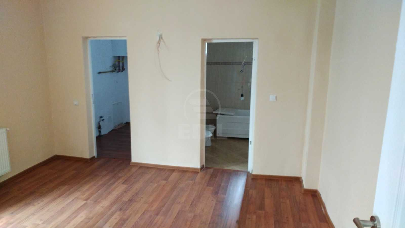 House for rent 3 rooms, CACJ284919-6