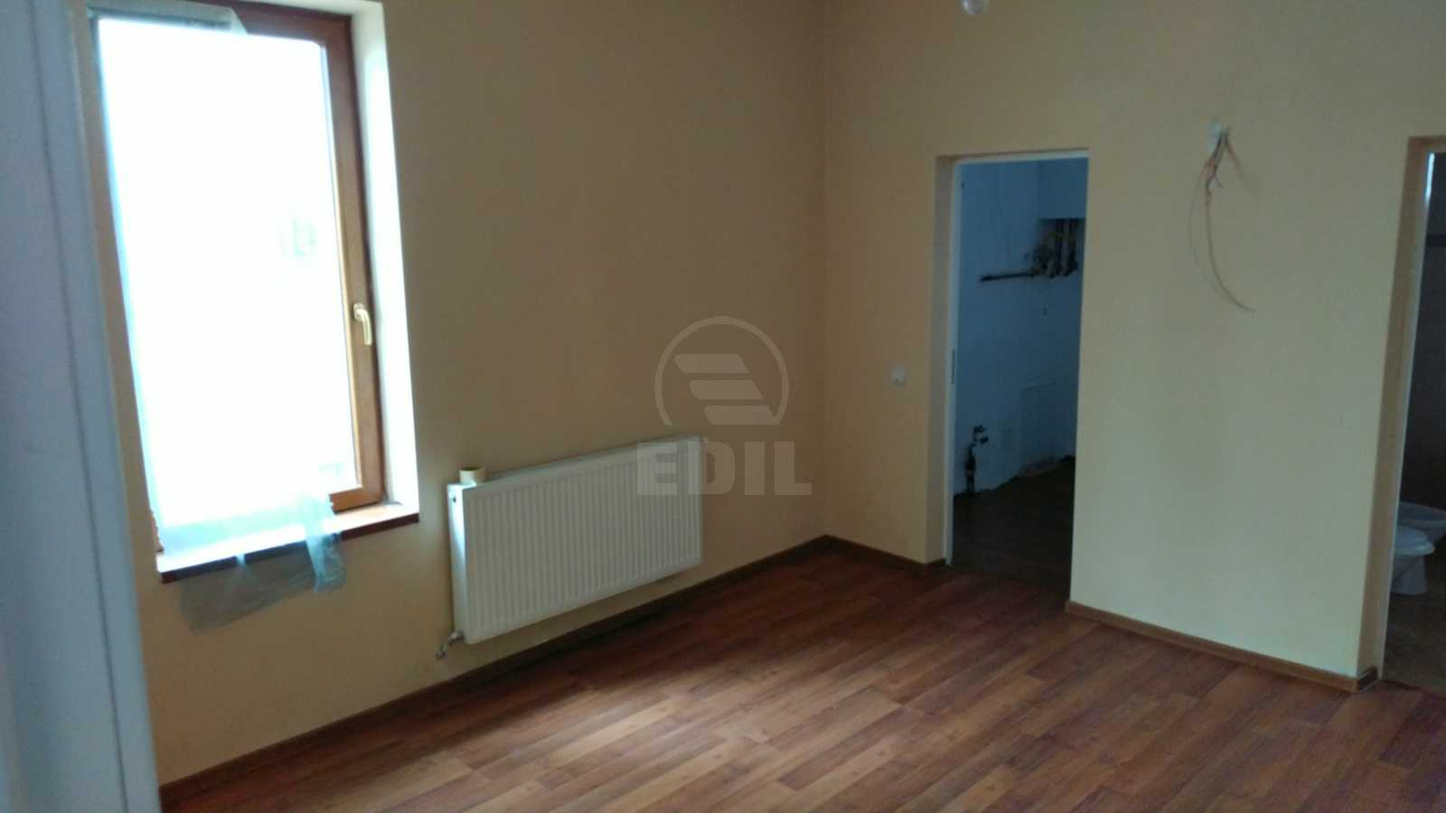 House for rent 3 rooms, CACJ284919-3