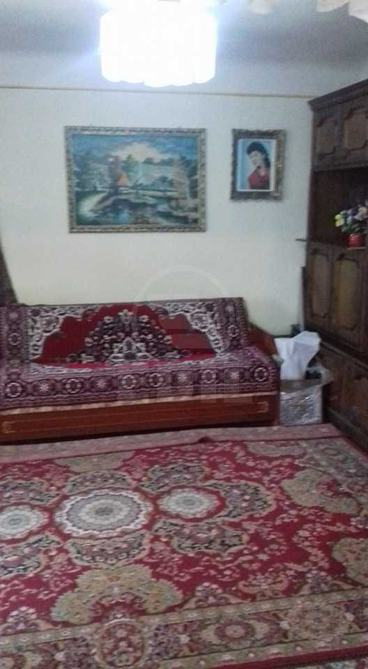 House for sale 3 rooms, CACJ231497FLO-9