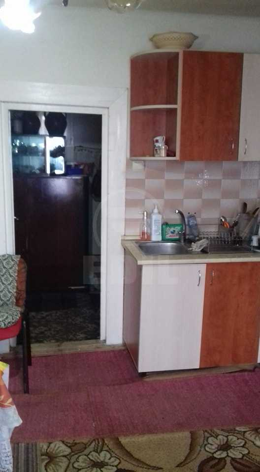House for sale 3 rooms, CACJ231497FLO-11