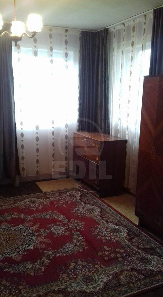House for sale 3 rooms, CACJ231497FLO-1