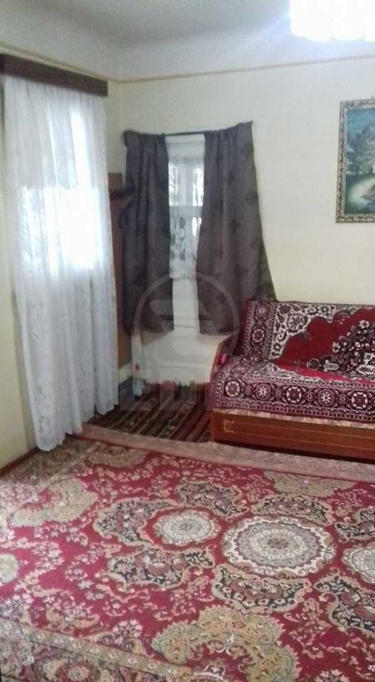 House for sale 3 rooms, CACJ231497FLO-2