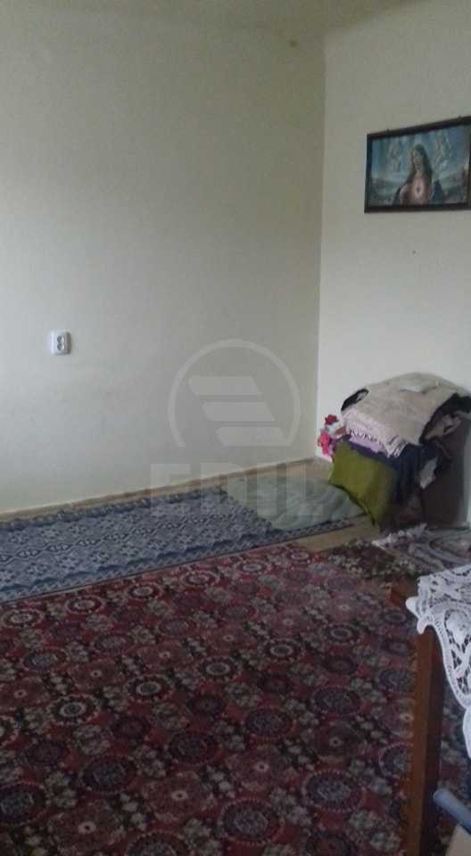 House for sale 3 rooms, CACJ231497FLO-3