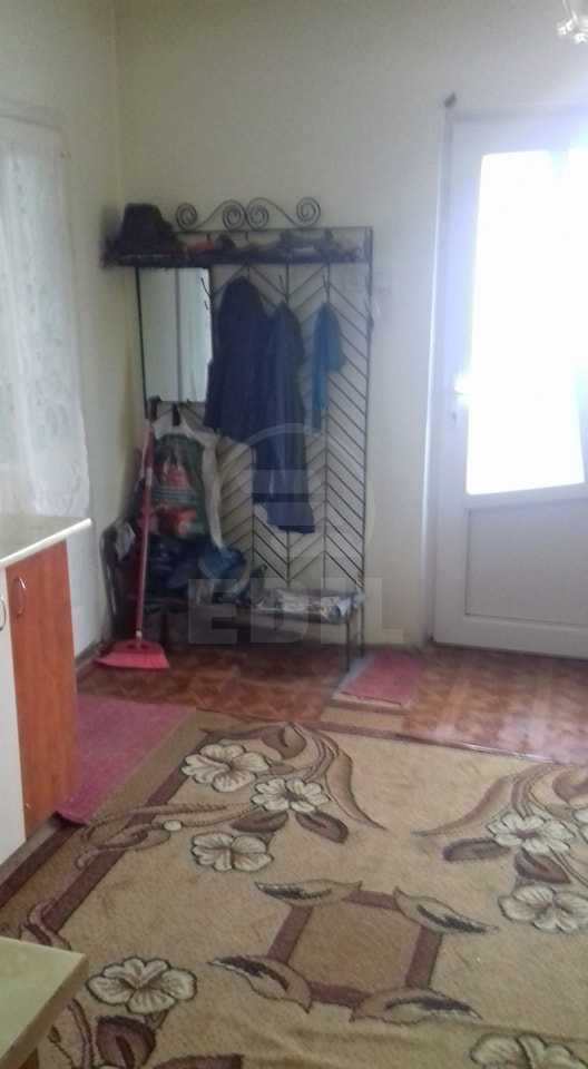 House for sale 3 rooms, CACJ231497FLO-6