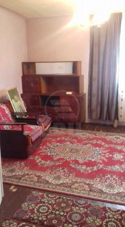 House for sale 3 rooms, CACJ231497FLO-7