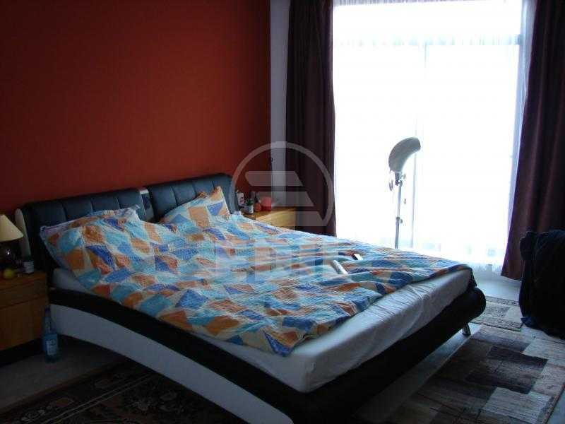 House for rent 7 rooms, CACJ286288-3