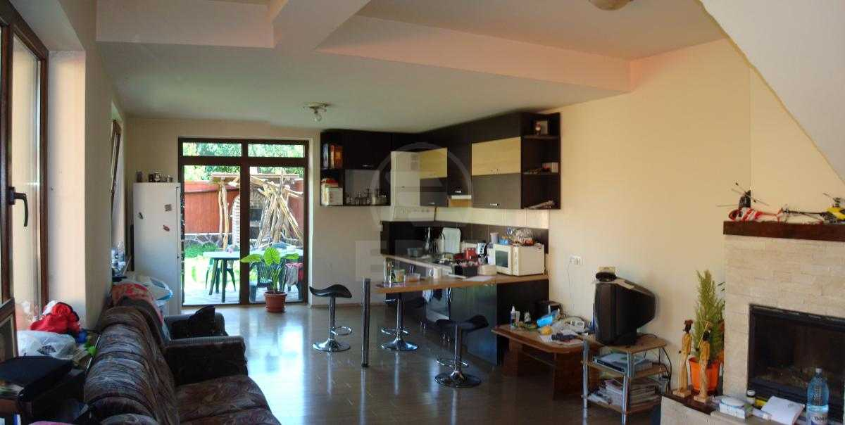 House for sale 5 rooms, CACJ285856-2