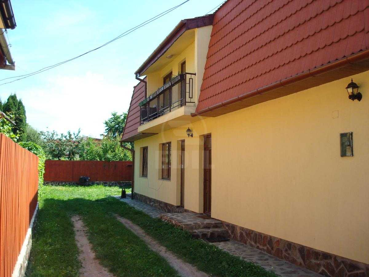House for sale 5 rooms, CACJ285856-10