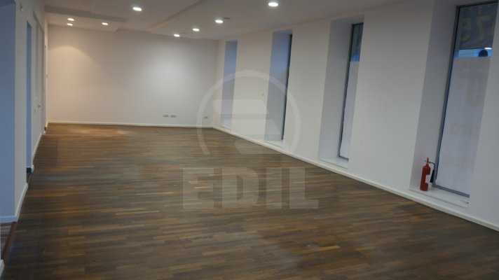 Commercial space for rent 3 rooms, SCCJ286469-4