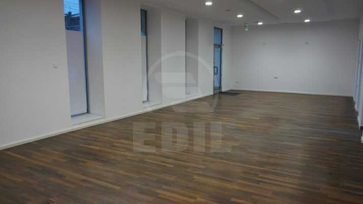 Commercial space for rent 3 rooms, SCCJ286469-3