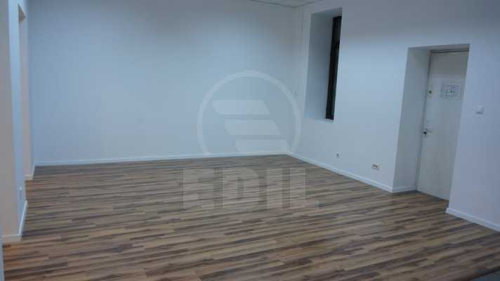 Commercial space for rent 3 rooms, SCCJ286469-9