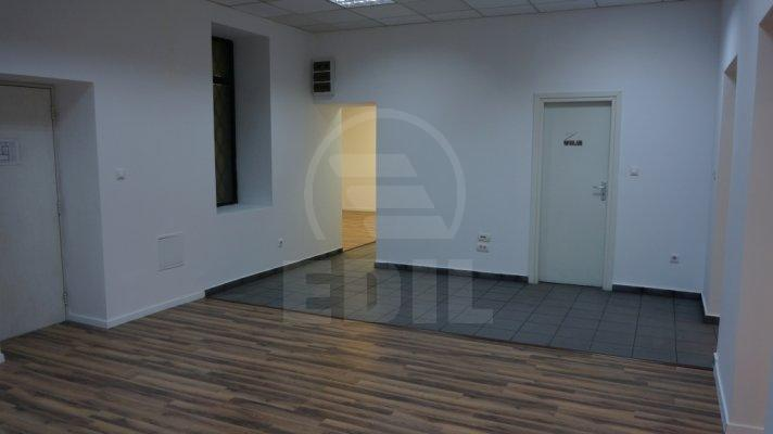 Commercial space for rent 3 rooms, SCCJ286469-5