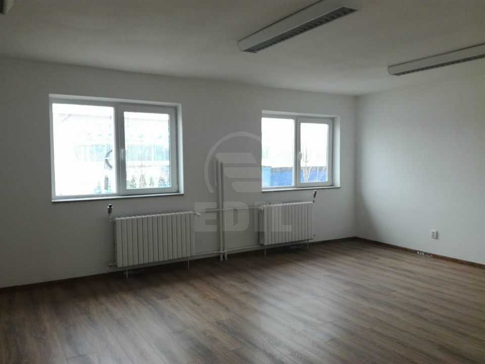 Office for rent a room, BICJ286169-2