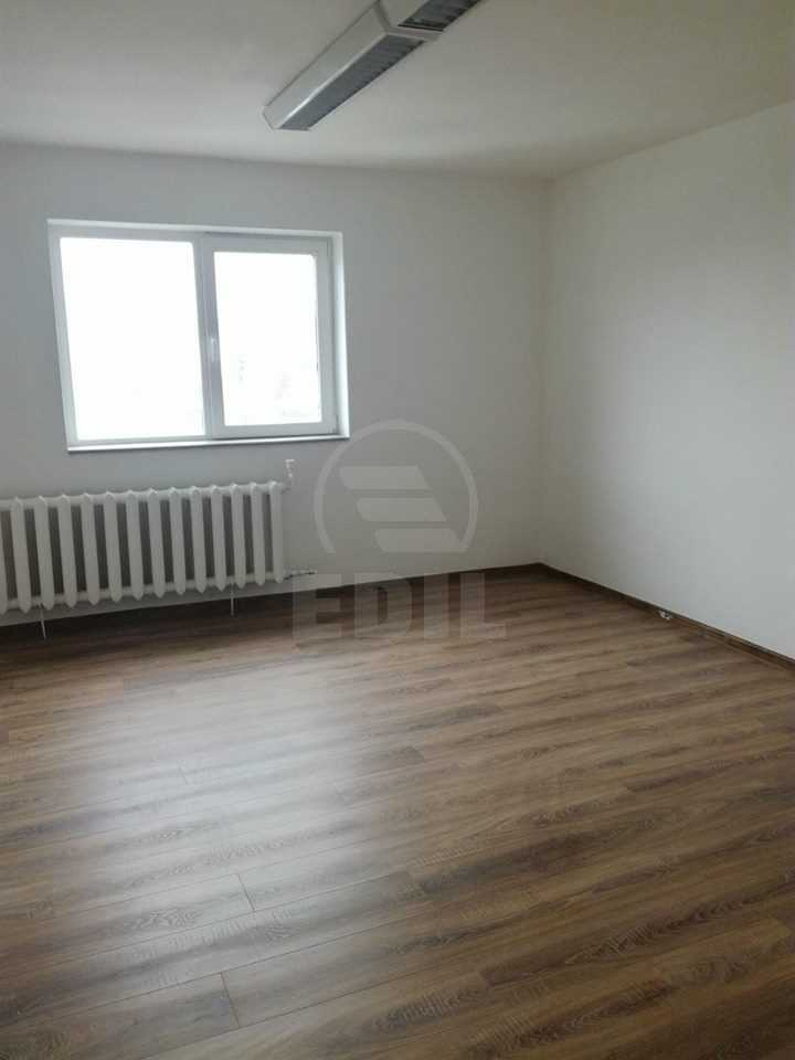 Office for rent a room, BICJ286169-6