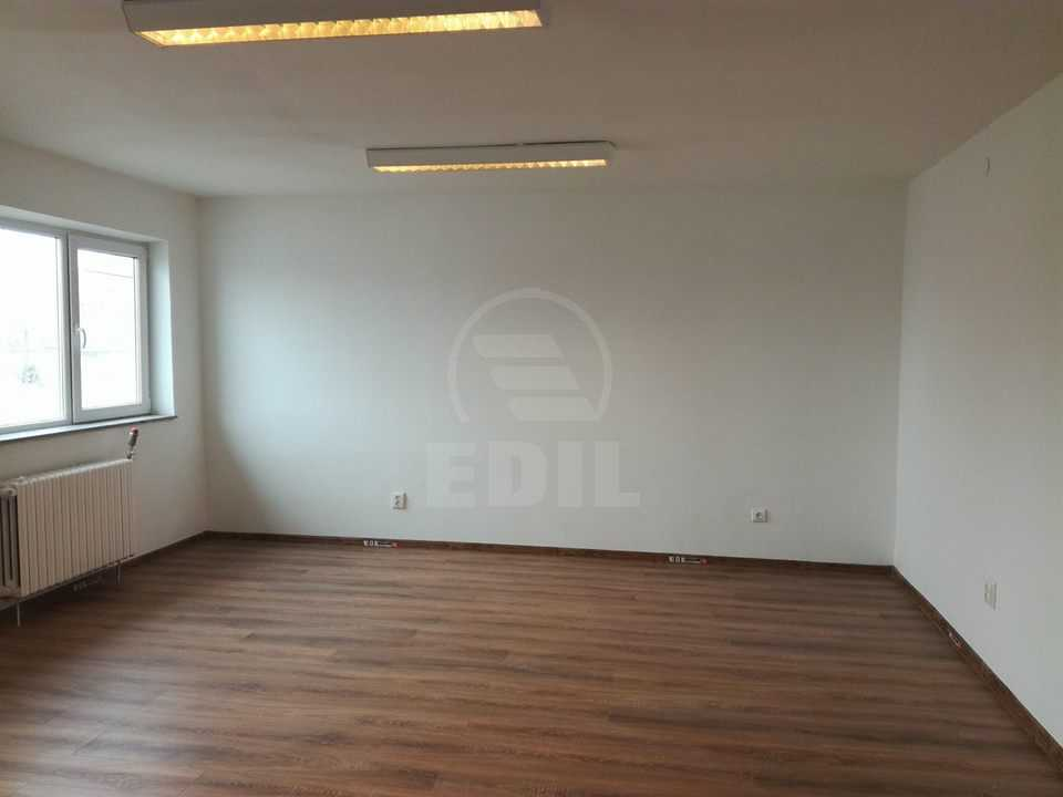 Office for rent a room, BICJ286169-12