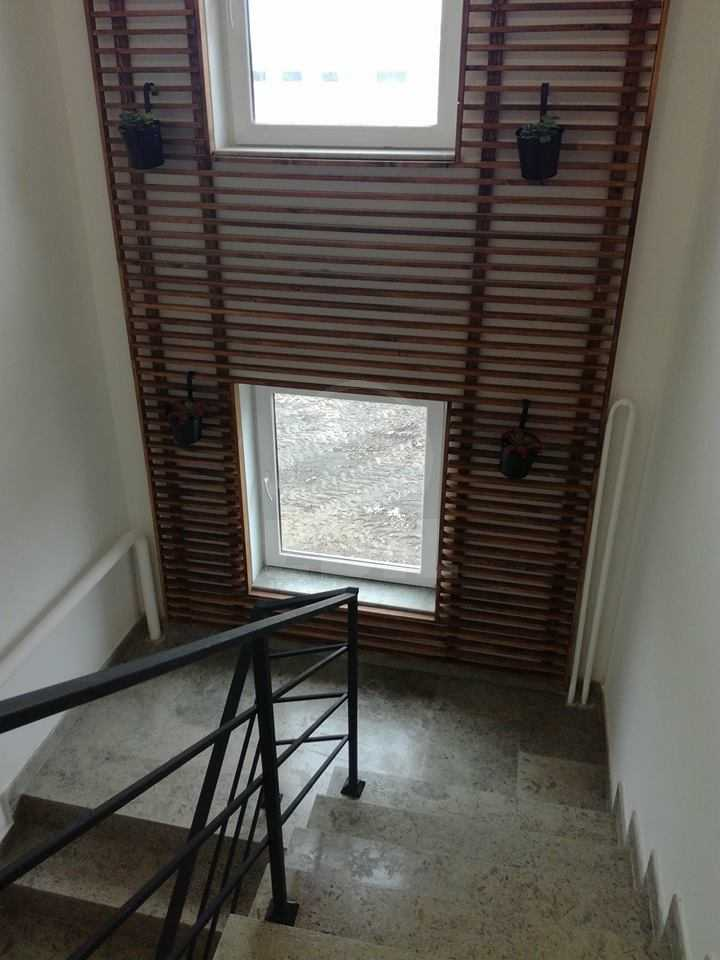 Office for rent a room, BICJ286169-11