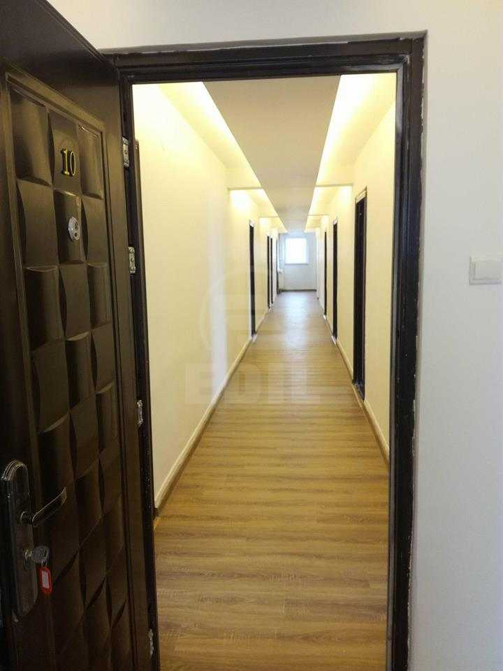 Office for rent a room, BICJ286169-7