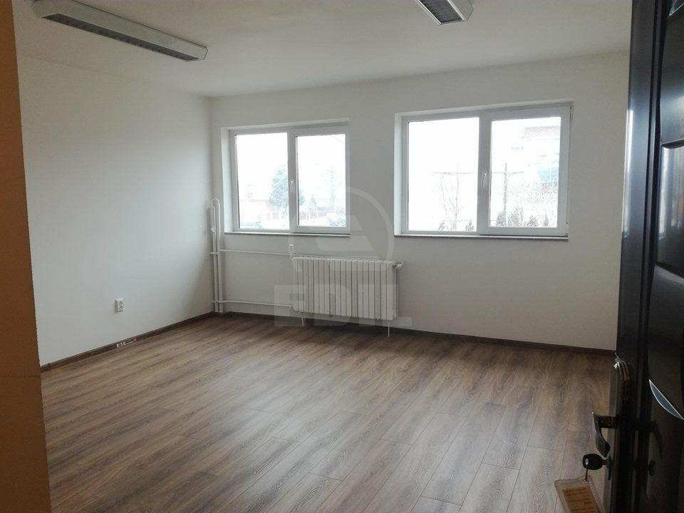 Office for rent a room, BICJ286169-1
