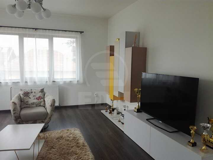 House for sale 7 rooms, CACJ286541-3