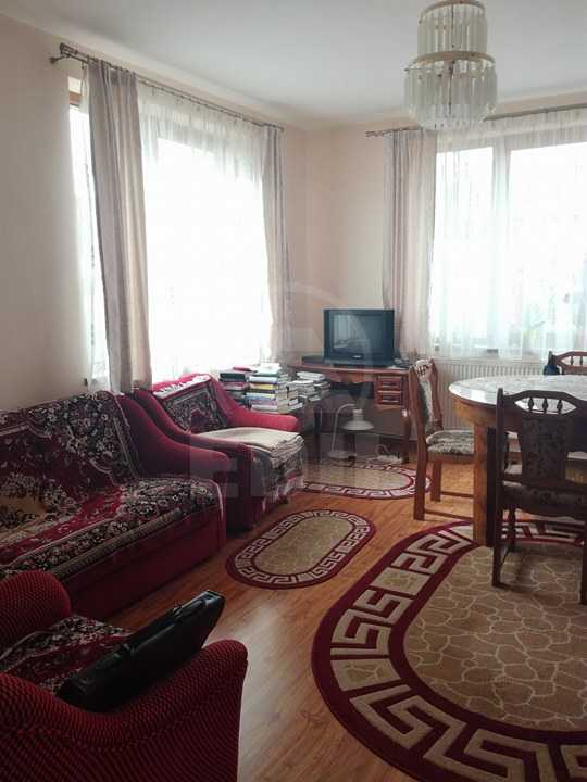 House for sale 7 rooms, CACJ286541-17